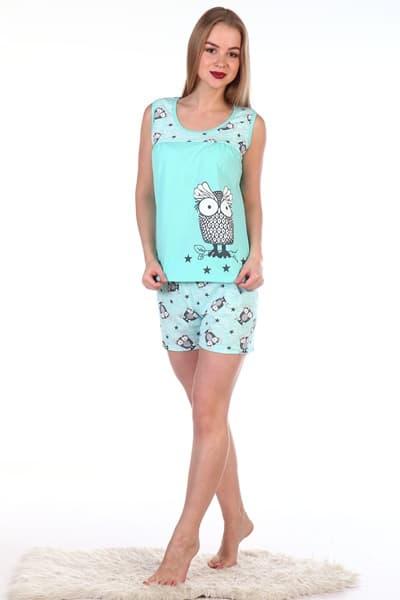 Пижамы в Стерлитамаке